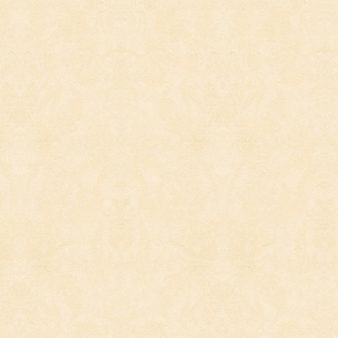 Обои Aura Texture World 192301, интернет магазин Волео
