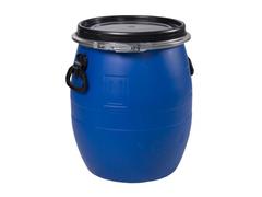 Бочка пластиковая 48 литров