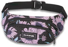 Сумка поясная Dakine HIP PACK NIGHTFLOWER