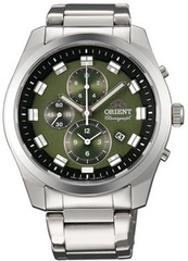Наручные часы Orient FTT0U002F0