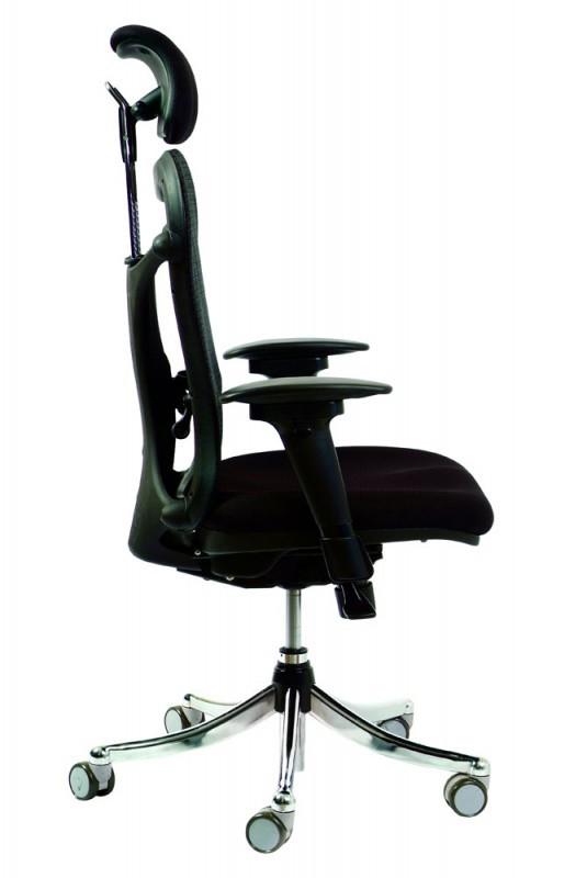 Кресло для руководителя CH-999ASX