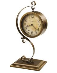 Часы настольные Howard Miller 635-155 Jenkins
