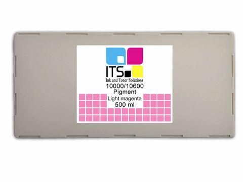 Картридж для Epson  10000/10600 Pigment  Light Magenta