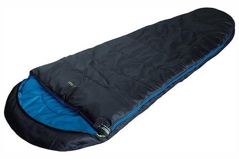 спальник High Peak TR 300