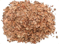 Кора сосны (фракция 1-3 см) 60 л