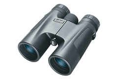 Бинокль Bushnell PowerView ROOF 10x42
