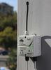 Беспроводной уличный выключатель nooLite SR-2-1000