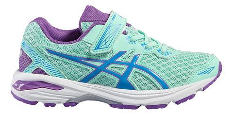ASICS GT-1000 5 PS спортивные кроссовки для девочек