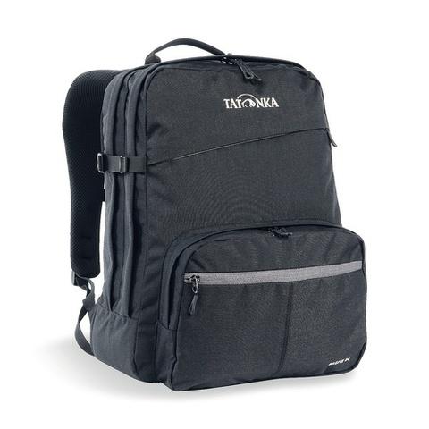 рюкзак для ноутбука Tatonka Magpie 24