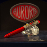 Роллер Aurora Roma (AU-875-VR)