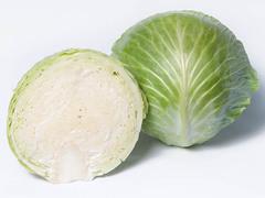 Пронка F1 семена капусты белокочанной, (Takii / Таки)