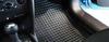"""Резиновые коврики """"Сетка"""" для Citroen Berlingo (1996-2008)"""