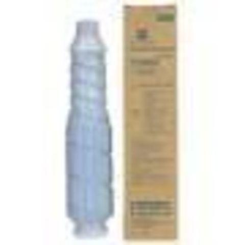 Konica Minolta C500 TN-510C тонер картридж cyan (голубой) (A0YM451)