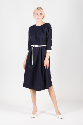 Платье З309-122