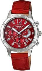 Наручные часы Casio SHE-5017L-4ADF