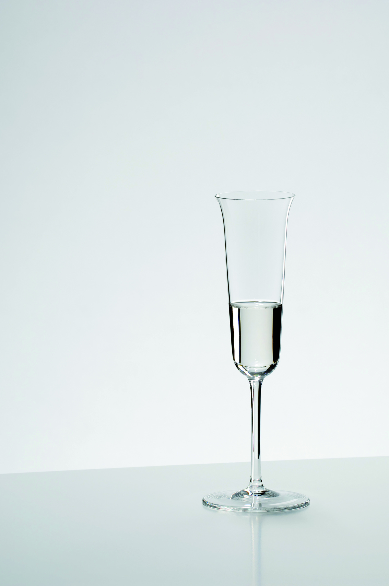 Бокал для граппы 110мл Riedel Sommeliers Destillate Grappa