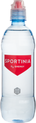 Sportinia O2 Energy Sport Cup (0,5 л.)