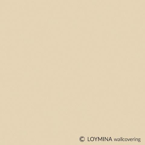 Обои Loymina Satori III SAT15 002, интернет магазин Волео