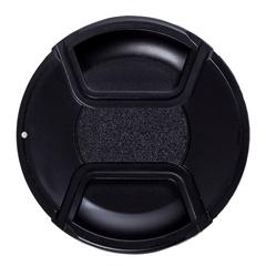 Универсальная крышка 52 мм для объектива