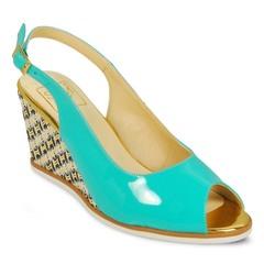 Босоножки #721 ShoesMarket