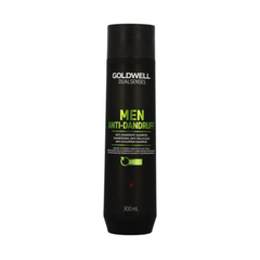Goldwell for Men Anti-Dandruff Shampoo-Шампунь против перхоти