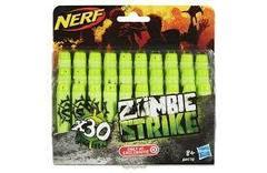 Nerf Zombie Strike 30 Dart Pack