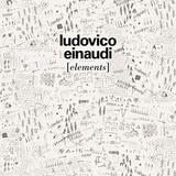 Ludovico Einaudi / Elements (CD)