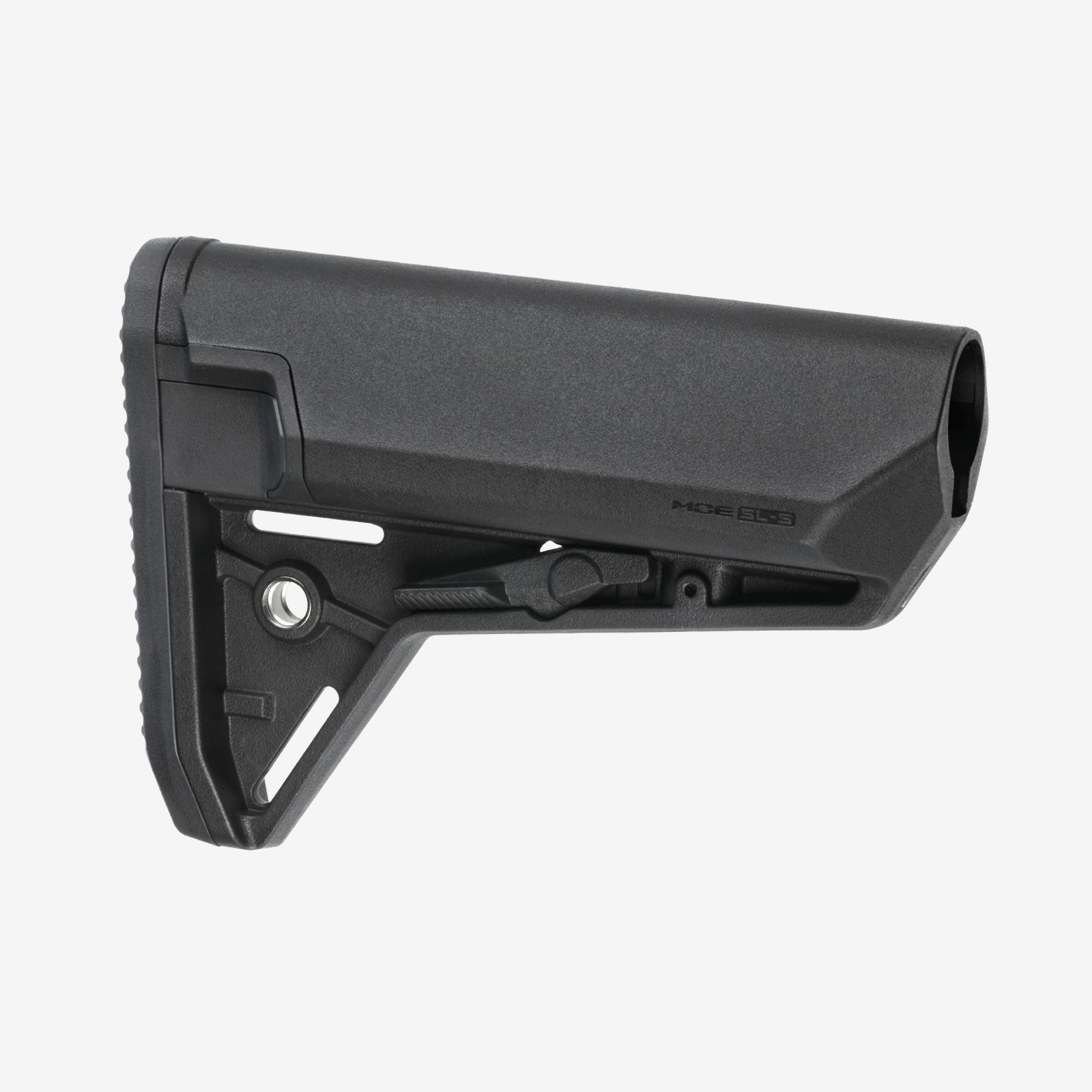 Приклад MOE®SL-S™CarbineStock-Mil-Spec