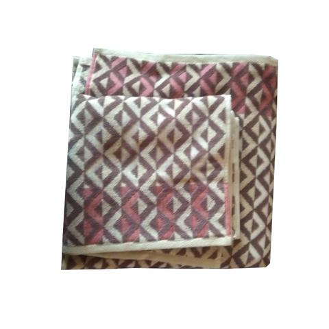 Комплекты полотенец Клинелли 50*90/70*130
