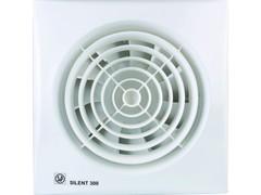 Вентилятор Soler & Palau SILENT 300 CZ PLUS