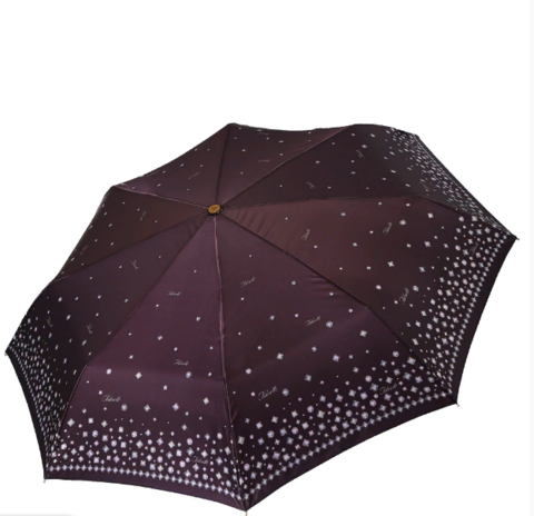 Зонт FABRETTI L-18108-5