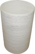Фильтр от песка ЭФВП-Ст-250-800 (колодец)