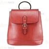 Рюкзак женский KALEER Z1303 Красный