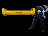 Усиленный пистолет для картриджей ULTIMA