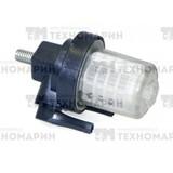 Топливный фильтр (в сборе) Yamaha 61N-24560-00