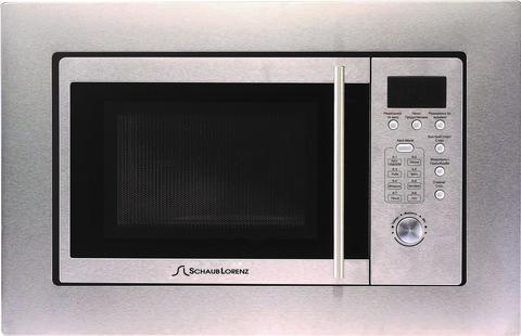 Встраиваемая микроволновая печь Schaub Lorenz SLM EE21D