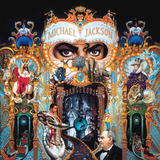 Michael Jackson / Dangerous (CD)