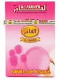 Табак для кальяна Al Fakher Bubble Gum