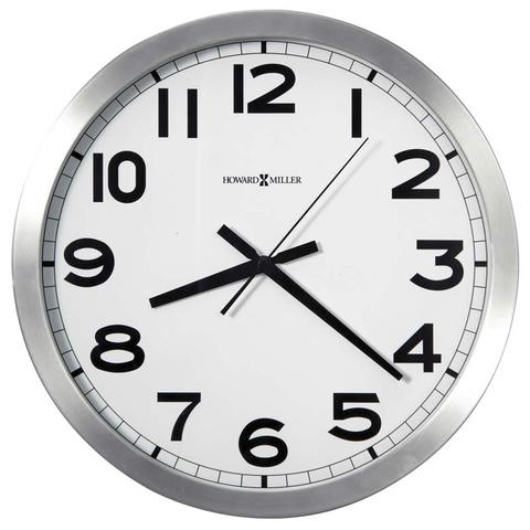 Часы настенные Howard Miller 625-450 Spokane
