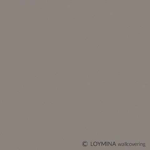Обои Loymina Satori III SAT3 010, интернет магазин Волео