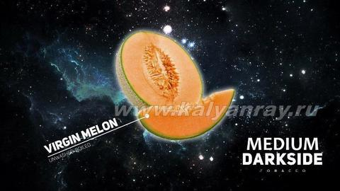 Darkside Medium Virgin Melon
