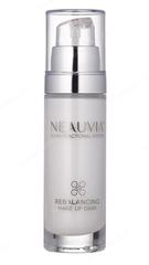 Восстанавливающий тональный крем темный (Neauvia | Make Up | Rebalancing make up Dark), 30 мл