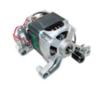 Электродвигатель (мотор) для стиральной машины Whirlpool (Вирпул) 481236158351