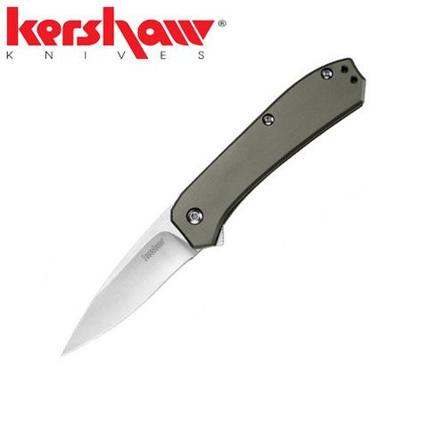 Нож KERSHAW Amplitude 2.5 модель 3870