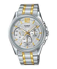 Наручные часы CASIO MTP-E305SG-9A