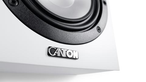 Canton GLE 416.2