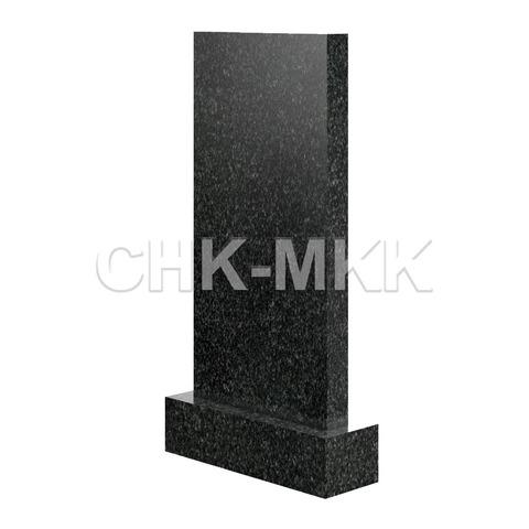 Купить недорогой памятник на могилу недорого где заказать памятник европа азия