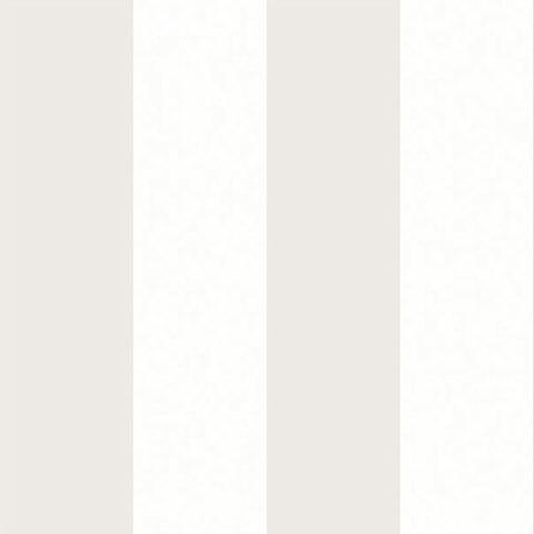 Обои Eco White & Light (Engblad & Co) 7169, интернет магазин Волео