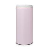 Мусорный бак Flip Bin (30 л), Минерально-розовый, арт. 106941 - превью 4