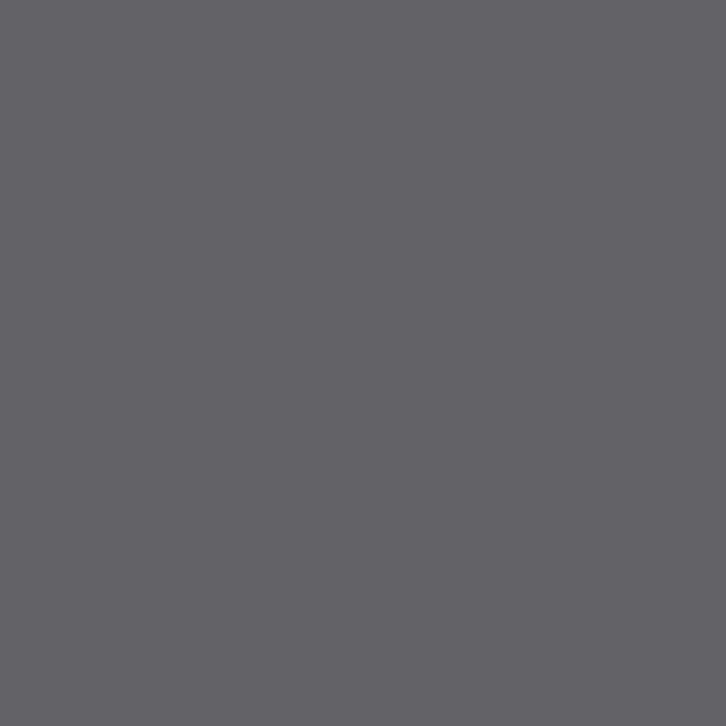 Пигмент Doreme 239 Brown Gray